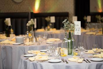 Glamour N'Glitz Events Photography by Mcphereson wedding venue located in Alexandria Virginia