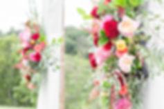 Erica Lynn Studios wedding in Mt. Airy MD