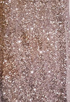 Silver Glitter Runner.jpg