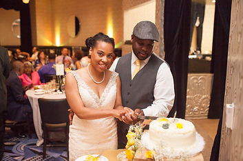 Glamour N'Glitz Events Photography by Mcphereson The Carlyle Club Virginia