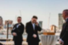 BMI Baltimore Wedding Glamour N'Glitz Events LLC