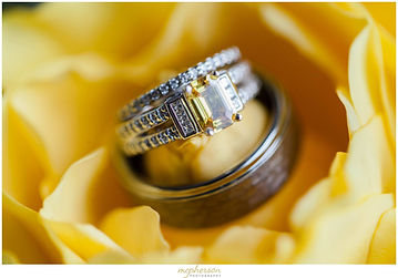 Glamour N'Glitz Events Photography by Mcphereson