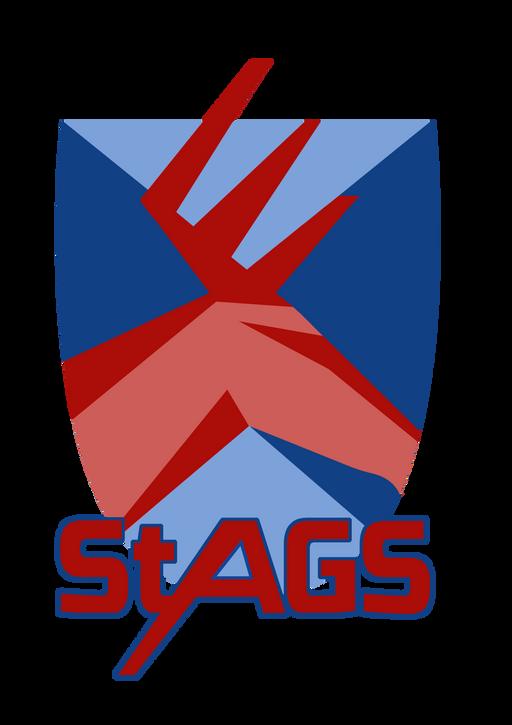 Final Gaming society logo.png