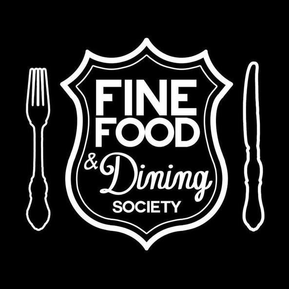 Foodsoc Logo (1).jpg