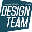 Square-Design-Team-logo-blue.png