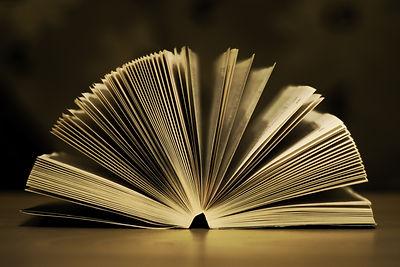 book-933088.jpg