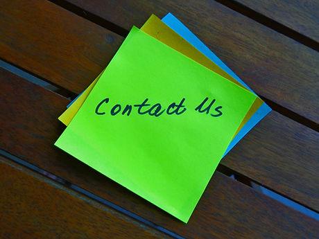 contact-us-2418235.jpg
