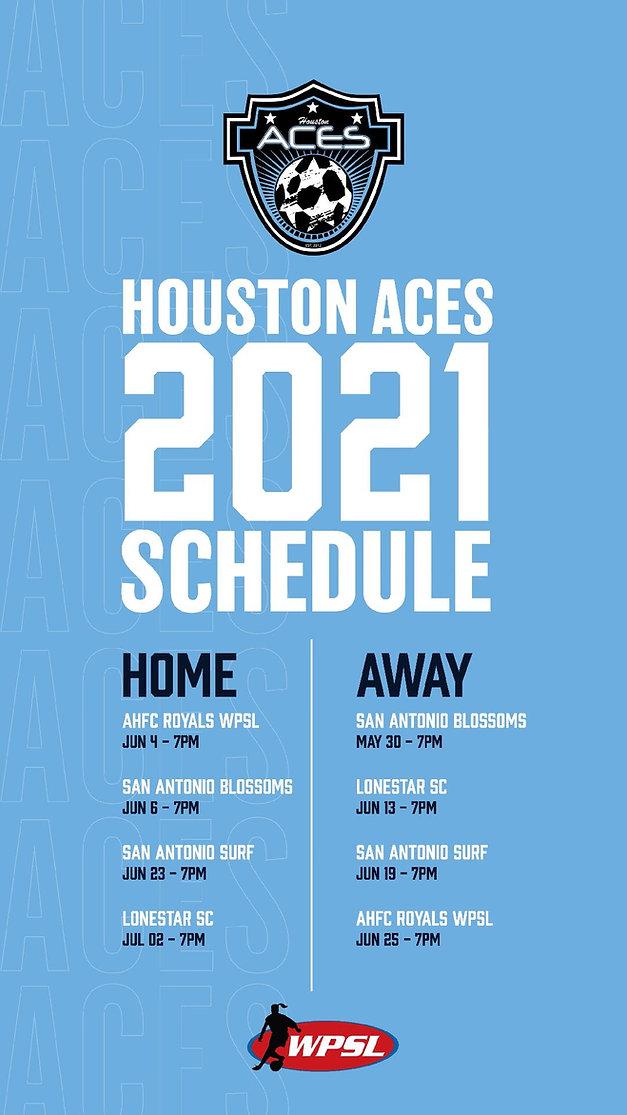 aces schedule.jpg