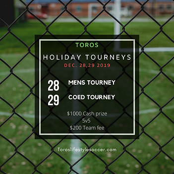 Holiday tourney flyer.png