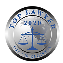 Top 100 Lawyer - 2020 Badge.png