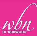 wbn-logo.jpg