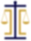 Logo-03-Icon-Sm.png