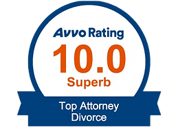 avvo-top-divorce.png