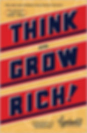 Thing and Grow Rich.jpg