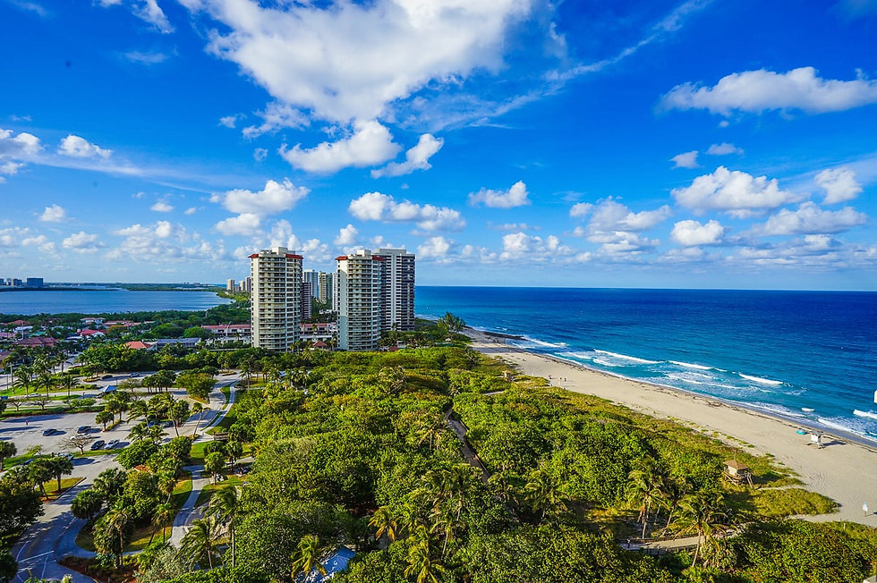Marriott-Singer-Island-Palm-Beach-Resort