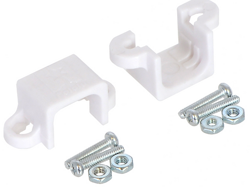 Motor mounts 2 pack
