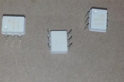 Optocoupler H11B1VM 2 pack