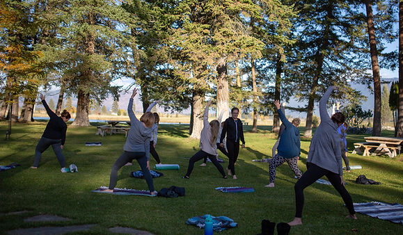 Fearless-64.yoga.forsocial.jpg