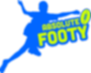 Absolute_Footy_Logo_RGB.png