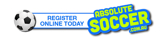 AbsoluteSoccer_Register_Now_Banner.png