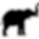 elephant-side-view_318-62855.png