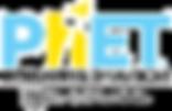 phet_logo_withcu_interlocking_500.png