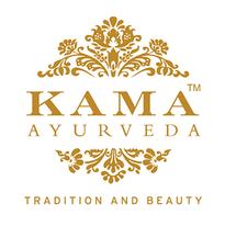 KAMA-AYURVEDA.png