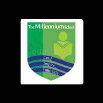 The millianium.png