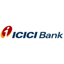 icici-bank-logo-768x768.png