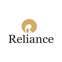 reliance-industries-logo-0.png
