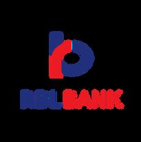Rbl Bank.png