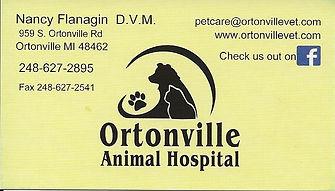 OREA Bus Card Ad - Ort Animal Hosp.jpg