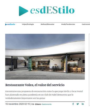 EsDiario