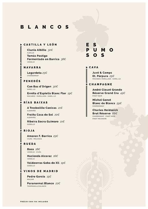 carta-vinos-volea-junio-21-interior_page-0002.jpg