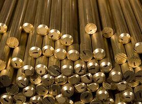 brass-round-bar.jpg
