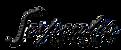 Full SRP Logo.png