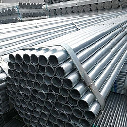 Steel Pipes.jpg