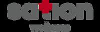 Sation Logo.png