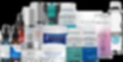 Biota CBD Oil White Label Wholesale Products