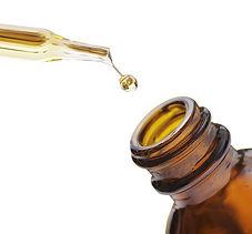 CBD Oil Wholesale