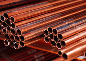 Copper Pipe.jpeg