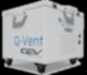 Biota Biosciences Wholesale Medical Ventilator