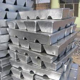 lead antimony.jpg