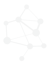 Biota Molecule Alpha.png