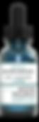 Private Label CBD Oil Water Soluble Tincture