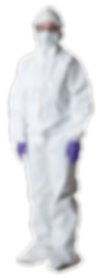 BIOTA PPE Gown.png