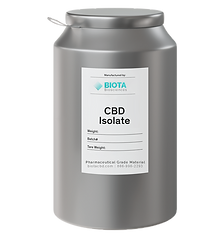 BIOTA Biosciences Bulk CBD Isolate.png