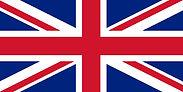 Buy CBD Hemp Oil Private Label and Wholesale in United Kingdom