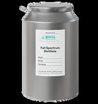 Biota Bulk CBD Full spectrum Oil.png