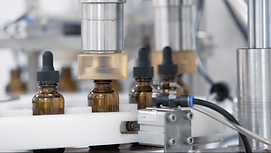 BIOTA Biosciences CBD Oil Private Label